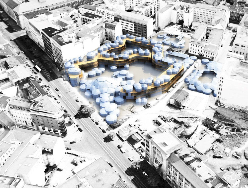 10- Etoffe des villes - 01-header