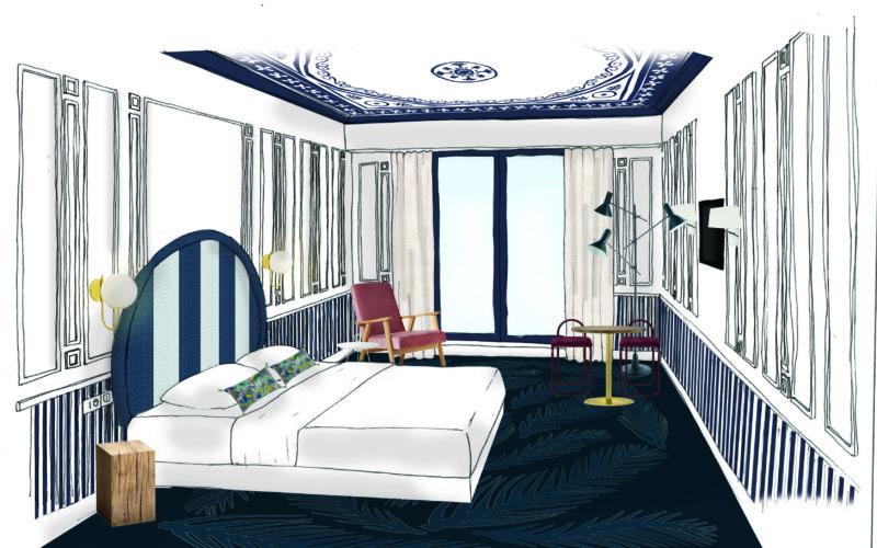 9- Appart Hôtels - 03