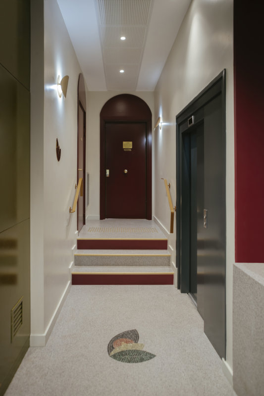 Boulogne_GCGarchitectes_interieur2_hd