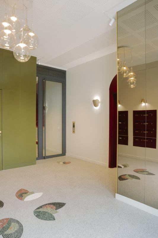 Boulogne_GCGarchitectes_interieur3_hd