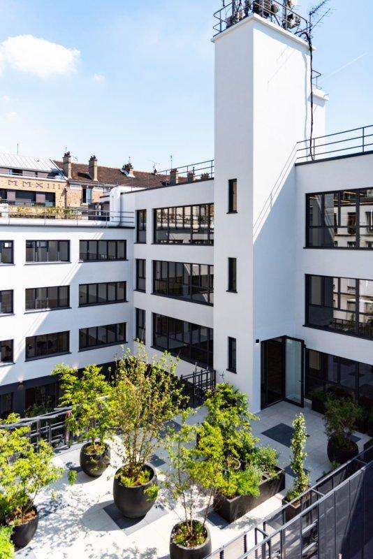 2021_GCG_Architectes_Saint-Denis_1