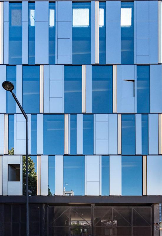 2021_GCG_Architectes_Saint-Denis_7