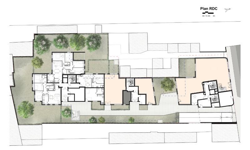 GCG_Architectes_MONTREUIL-PLAN_RDC