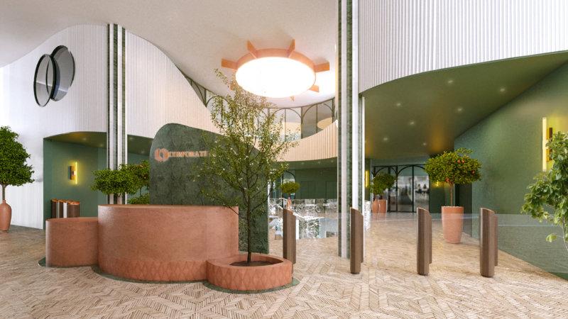 2021-GCG-Architectes-MLK-JPM-Entree-Retouche-3