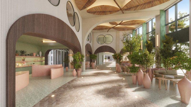 2021-GCG-Architectes-MLK-JPM-Hall