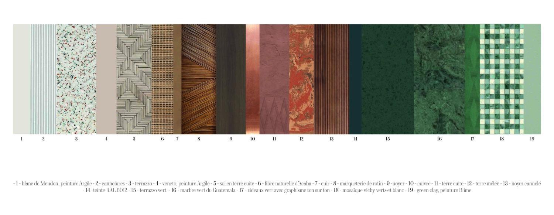 2021-GCG-Architectes-MLK-JPM-planche