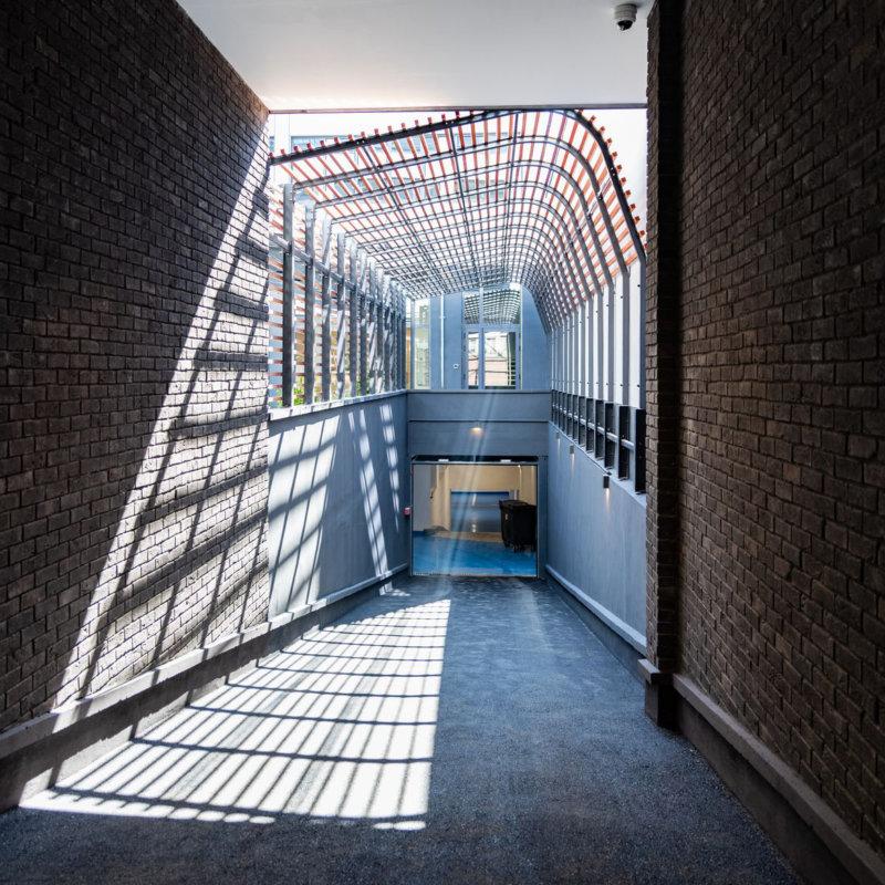 2021_GCG_Architectes_Saint-Denis_12