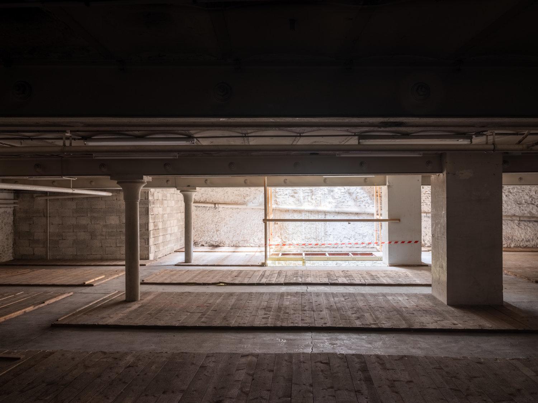 GCG_Architectes_DIE_2021_1