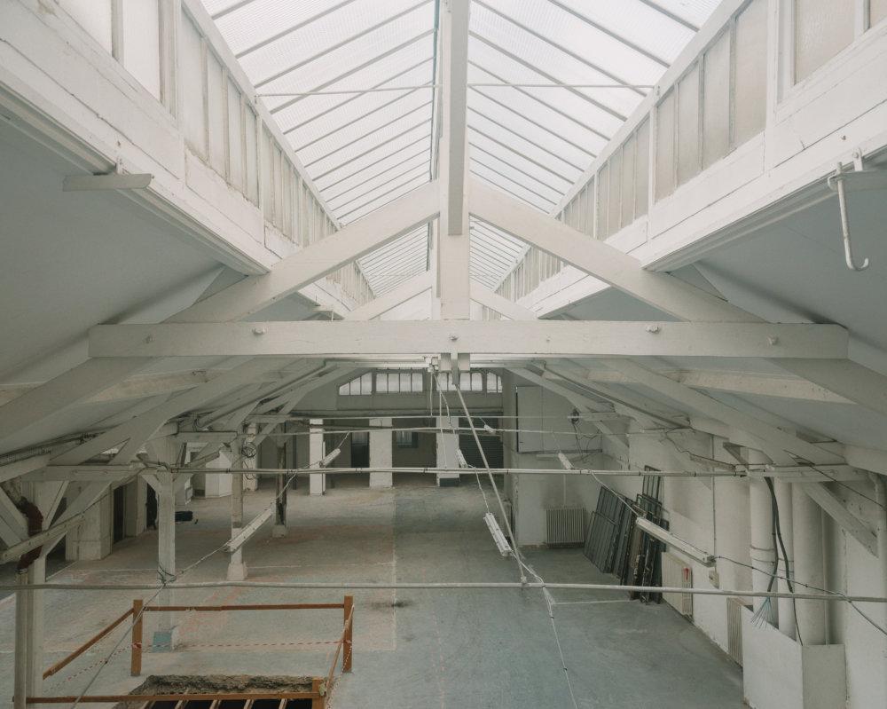 GCG_Architectes_DIE_2021_4