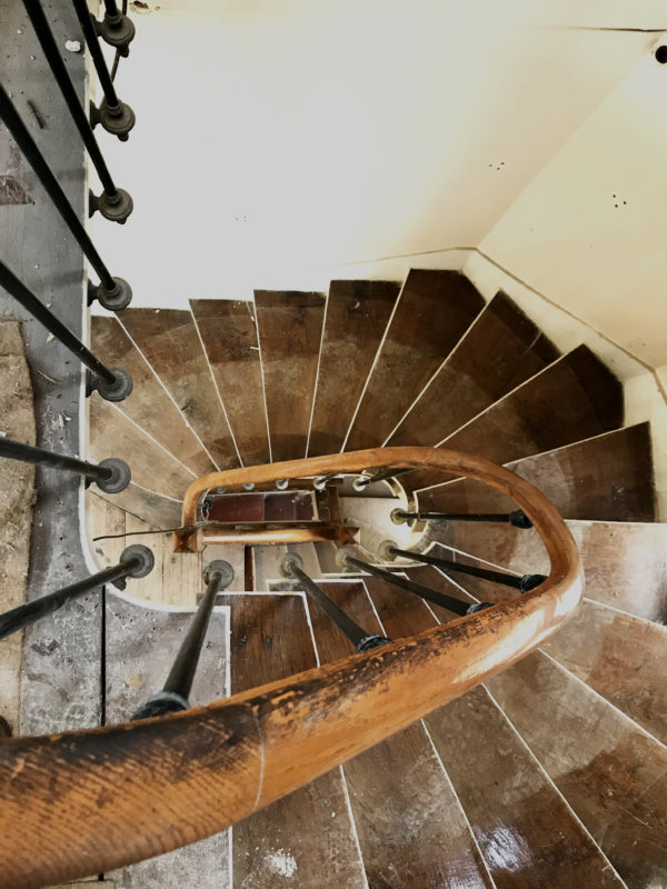 GCG_Architectes_Montmorency_2021_IMG_8949
