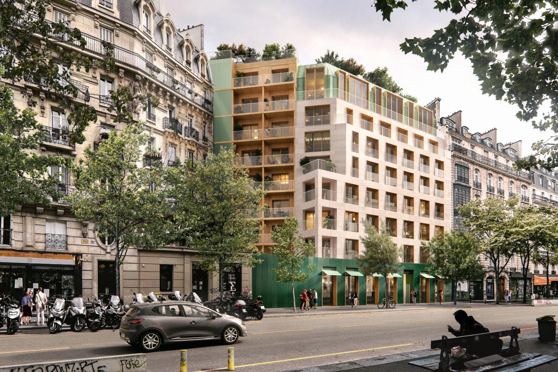 PItch_GCG_Architectes_Paris_Vue