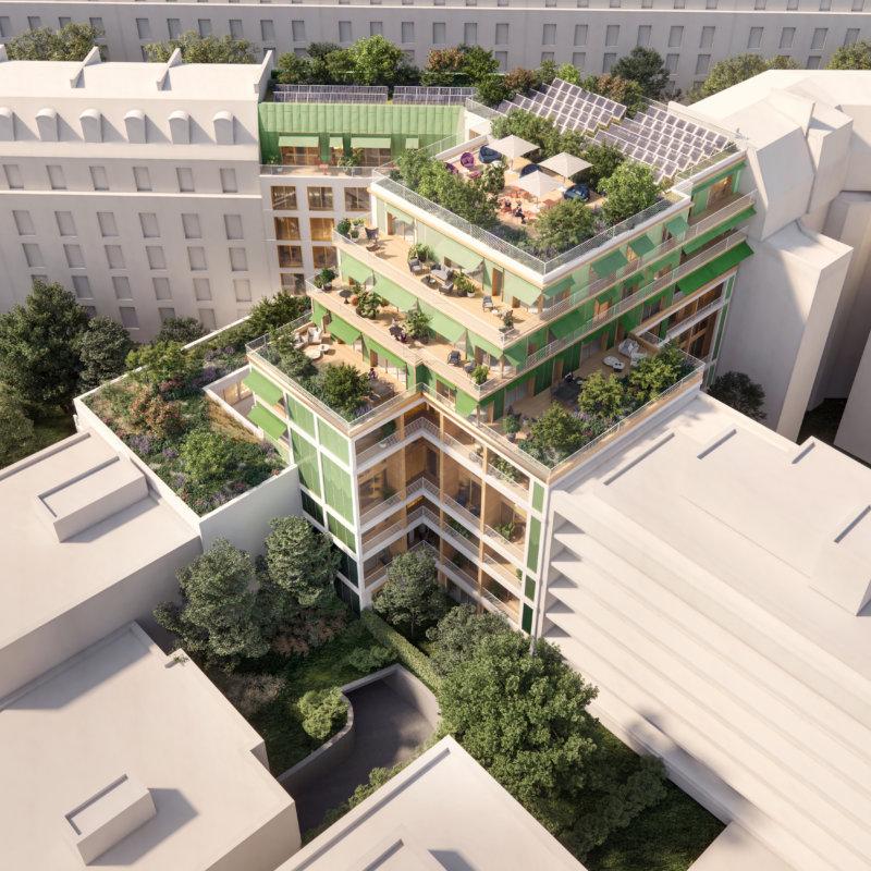 Pitch_GCG_Architectes_Paris_Aerienne